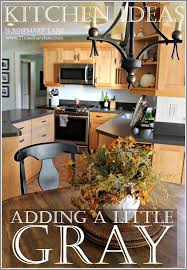 kitchen color ideas with honey oak cabinets honey oak cabinets wall color page 4 line 17qq