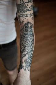 100 upper arm and forearm tattoo ideas u2013 express your personality