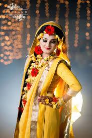 bangladeshi holud ornaments other dresses dressesss