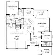 floor plans for country homes 30 house floor plans country home floor plans
