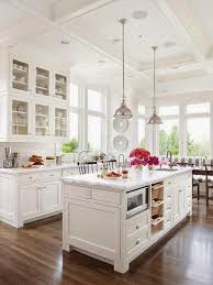 Home Design With Budget 1991 Best Kitchens Images On Pinterest Home Kitchen Ideas And