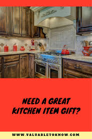 great kitchen gift ideas 45 best teach engineering images on