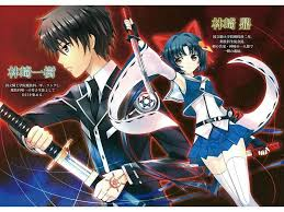 anime action romance manga looking for romance action mangas and they should not be