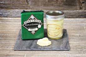 wisconsin cheese gifts wisconsin cheese cheese brothers inc