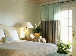 rideaux chambre adulte rideaux chambre adulte amazing decoration chambre adulte moderne id