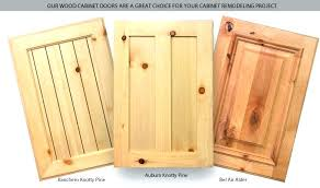 shaker style cabinets lowes cabinet doors lowes unfinished cabinet doors unfinished wood kitchen