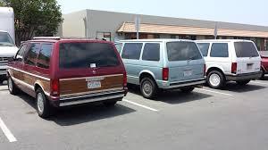 Coos Bay Oregon Craigslist by For Sale Turbo Mini Van For Sale