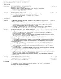 Example Retail Resume by 46 Resume Examples College Student 66 Example College