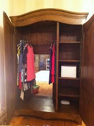 des chambres d enfants originales