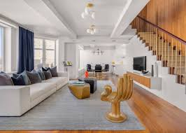 Hit The Floor Killer Crossover - keith richards u0027 killer nyc penthouse just hit the market for 12