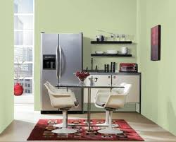 7 best green images on pinterest wall colors color schemes and