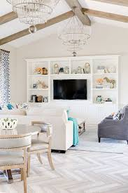 Best Living RoomsFamily Rooms Images On Pinterest Living - Coastal living family rooms