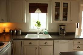 Diy Kitchen Cabinets Makeover Diy Kitchen Cabinets Makeover Diy Craft Projects