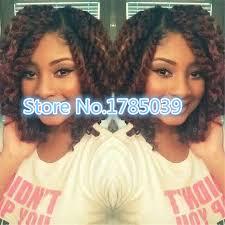 cuban twist hair freetress equal synthetic braid havana twist style cuban twist on