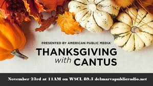 thanksgiving day specials on wscl 89 5 fm delmarva radio