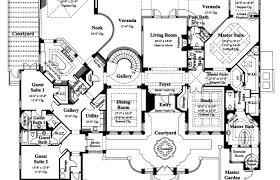 biltmore estate floor plan house plans biltmore estate first floor plan inside victorian