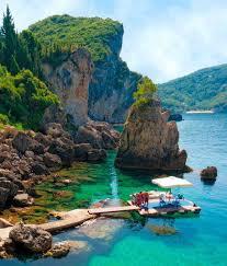10 most beautiful places 10 most beautiful places in the world