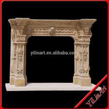 others fireplace mantels lowes fireplace mantel fireplace