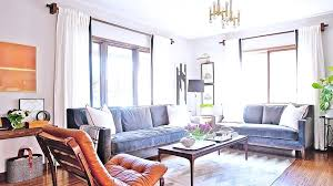 home decor websites india bungalows interior design modern furniture living room bungalow