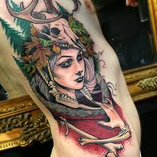84 best n k images on pinterest feminine tattoos artists and
