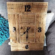 Wedding Guest Board From Pallet Wood Pallet Ideas 1001 by Best 25 Wooden Pallet Ideas Ideas On Pinterest Pallet Ideas For