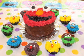 elmo party supplies free sesame birthday party decorations happy and blessed home