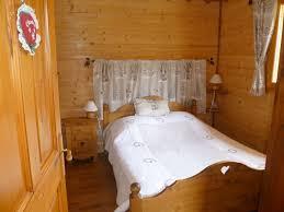 chambres d hôtes du stoza chambres hauteluce rhône alpes