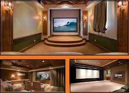 best home theater systems stealth security u0026 home theatre systems how to choose the best