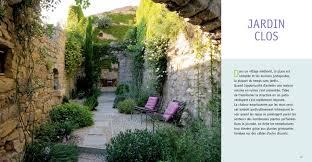 modele jardin contemporain emejing idee jardin mediterraneen contemporary design trends