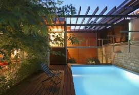 House With Swimming Pool Swimming Pool In House Design Home Decor Gallery