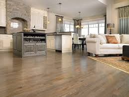 light wood floors furniture
