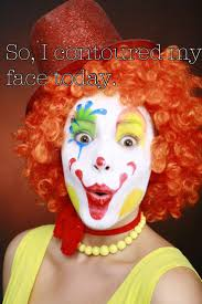 41 best clown stuff images on pinterest clown costumes clowns