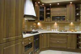 olive green kitchen cabinets pictures of kitchens traditional medium wood olive color
