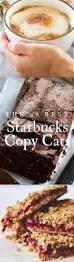 what to make now starbucks copy cat recipes here are the best