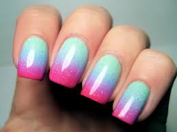 easy nail art designs at home videos image collections nail art