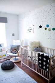 Baby Boy Bedroom Ideas by 169 Best Boys Rooms Images On Pinterest Big Boy Rooms Boy