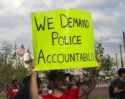 what denver police can learn from seattle u0027s de escalation policy