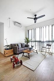 house tour rustic chic for a 2 bedroom condo home u0026 decor singapore