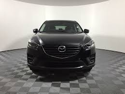 lexus suv pre owned certified certified used 2016 mazda cx 5 grand touring 4d sport utility in