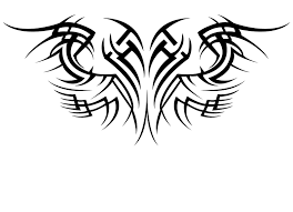 Tribal For Arm Tribal Arm By Theshawk31 On Deviantart