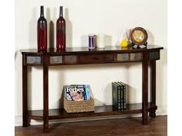 Living Room Console Table Articles With Living Room Console Table With Storage Tag Console