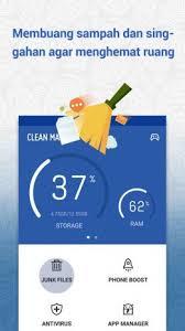aplikasi clean master apk clean master 6 10 7 unduh apk untuk android aptoide