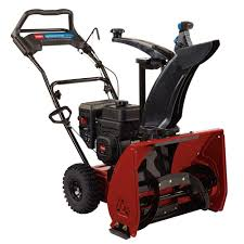 Map Gas Home Depot Toro Snowmaster 724 Zxr 24 In 212cc Single Stage Gas Snow Blower