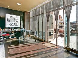 new york apartment for sale nyc luxury apartments for sale fresh at cute new york penthouses
