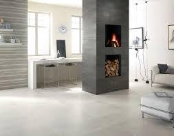 furniture effective entrance design idea with fantastic floor and