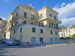 Comfort Inn And Suites Downtown Kansas City Apartment Palazzo Della Monica In Vietri Sul Mare Italy It6088