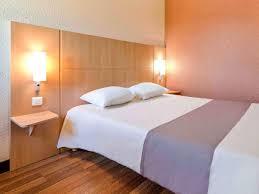 Hotel Aire Autoroute Hotel Ibis Besançon Marchaux France Booking Com