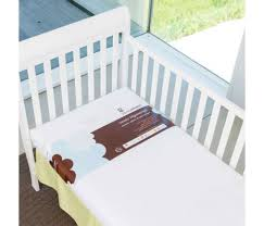 Best Eco Friendly Crib Mattress Best Eco Friendly Crib Mattress