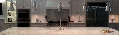 Kitchen Design Ct Kitchen Design Ct Kitchen Design Northeast Kitchens