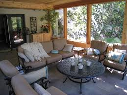 building a covered porch paver patios u2013 columbus decks porches and patios by archadeck of